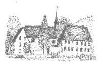 Heimatverein Siegburg Seligenthal